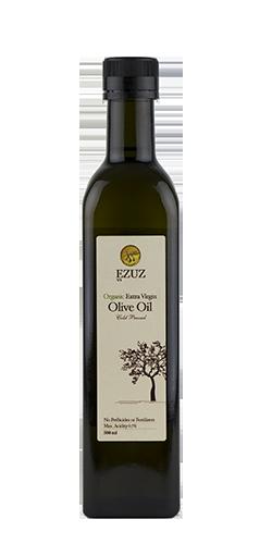 olive oil kosher