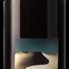 RN Merlot - kosher wine from isreal