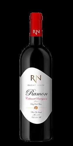 RN Ramon-negev-desert-vins-casher Cacher - Kasher-de-niche-disrael-geneve-suisse