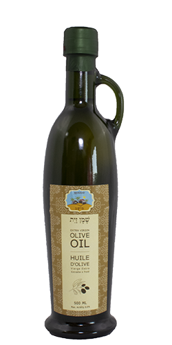 Negev Desert - Vins & Epicerie Fine casher/cacher d'Israël à Genève en Suisse - Negev Desert