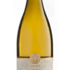 RN Masada White kosher cacher