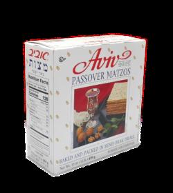 Vins Epicerie casher-cacher d'Israël à Genève en SuisseSemule de pain azyme - Matzo Meal Cacher casher Pesach geneve suisse israel pessah